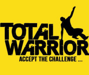 Total Warrior 2020