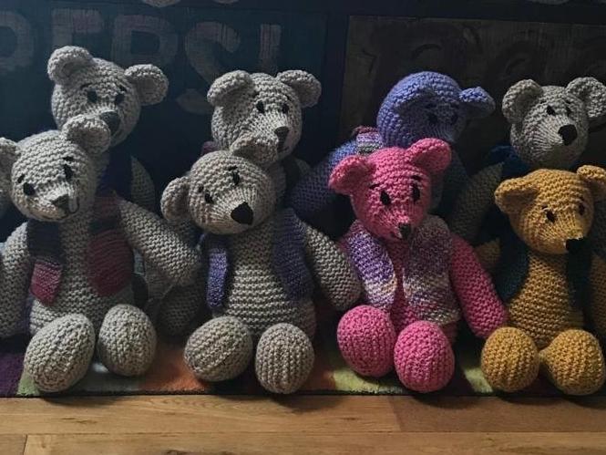 ra-team bears