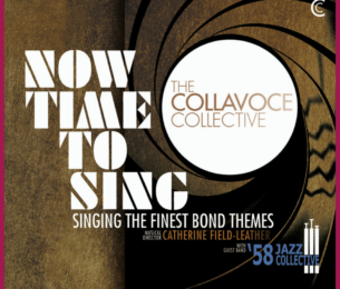 The Collavoce Collective