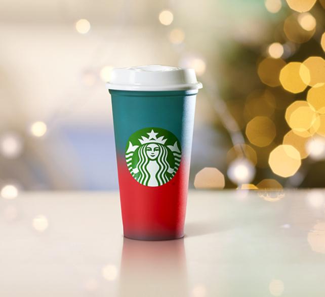 HHCC receives grant from Starbucks UK