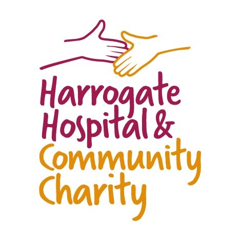 Harrogate Hospital Charity